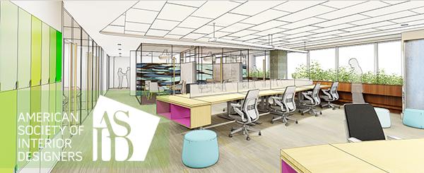 Commercial interior designers atlanta ga home decor photos gallery for Interior design certification colorado