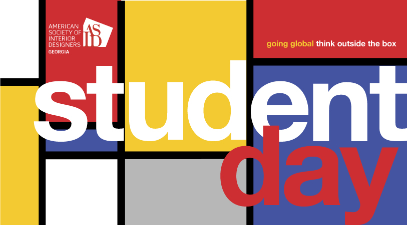 Student Day At ADAC: Going Global