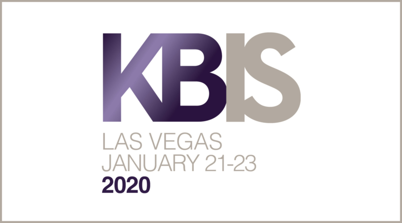 Kitchens and Baths Your Thing? Head to KBIS